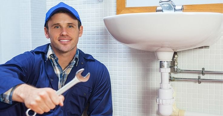 Evolution Plumbing Services provides you more than just the best help for blocked drains Bankstown has to offer. We Provide 24 hr Plumber, Emergency Plumber, Hot Water Bankstown, Plumbers/Plumbing Bankstown, Toilet Repairs Bankstown.