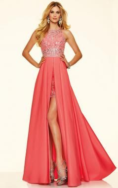 High Low Red Formal Dresses Online Australia 2016 from queenieau.com