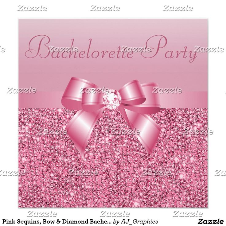 73 best Cute Girly Girl Baby Shower Invitations images on ...