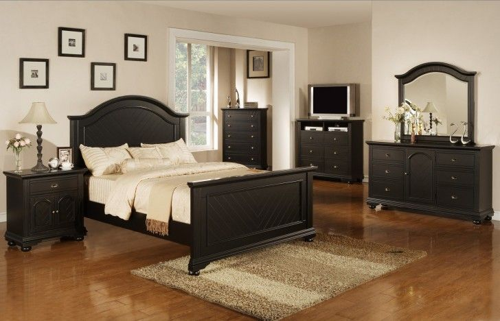 queen bedroom sets for sale near me