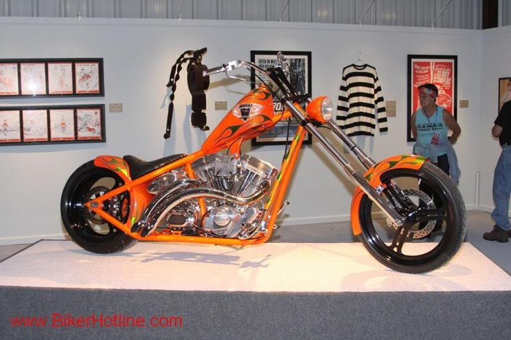 orange coast choppers coloring pages - photo#27
