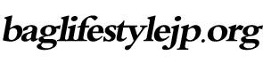 coachハンドバッグ,コーチハンドバッグ,新しいファッションバッグの様々な、100%本物、送料無料を販売しています www.baglifestylejp.org
