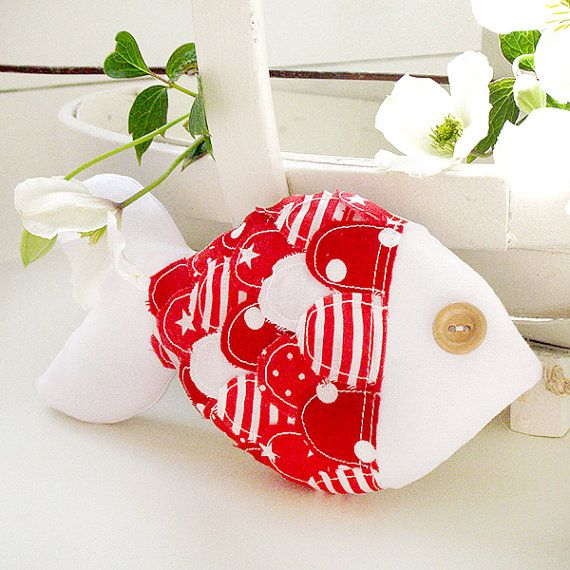 Pesce decorazione, ornamento di pesce, arredo bagno, bagno ornamento, tema della spiaggia, decorazione nautica