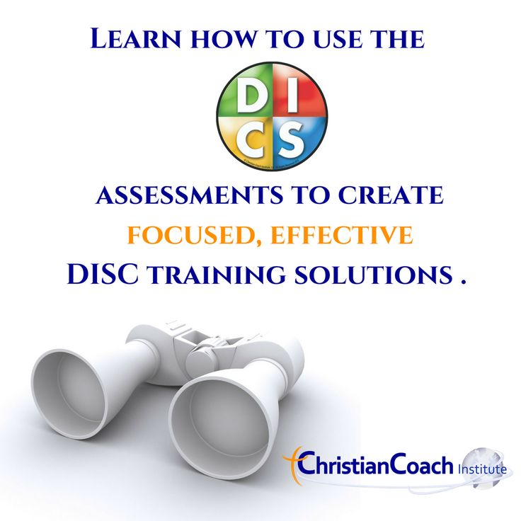Best 25+ Disc assessment ideas on Pinterest Disc personality - tribute speech examplestraining evaluation form