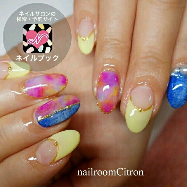 26 Impossible Japanese Nail Art Designs: 2557 Best Images About Japanese Nail Art On Pinterest