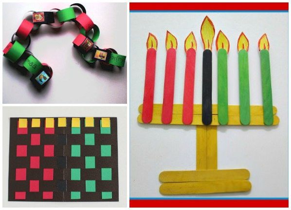 kwanzaa craft ideas 1000 ideas about cheetah crafts on printable 2297
