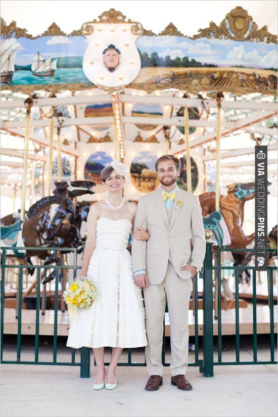 J. Shipley Photography   CHECK OUT MORE IDEAS AT WEDDINGPINS.NET   #weddings #weddinginspiration #inspirational