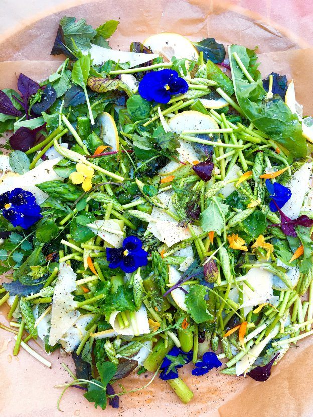 wilder-Spargel-Salat-Confiture-de-vivre
