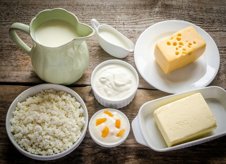 молочные продукты_1