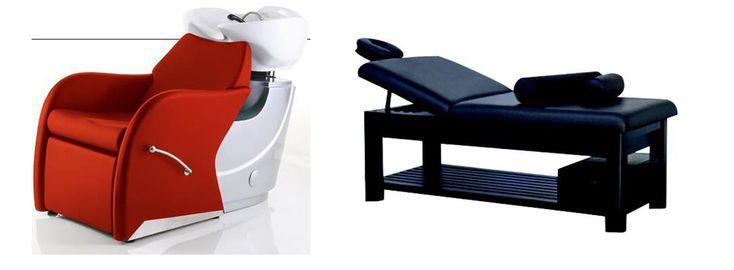 Venta de mobiliario de peluquería y muebles de estética, amplia gama de modelos para peluquerías a los mejores precios. Solicite tú presupuesto a nuestra tienda y le enviaremos interesantes ofertas y descuentos: salas de estar, recepciones, sillones, sillas, espejos, barberos, expositores, tocadores, taburetes, etc. Disponemos de productos en stock y todo tipo de mobiliario de peluquería y muebles de estética directamente de fábrica. Vendemos a todo el Perú: llámanos y te atenderemos…