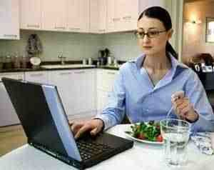 Home Based Jobs For Moms The Best Online Business Idea I Have Come Across In