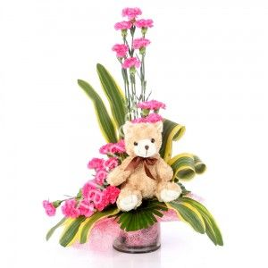 Order birthday gifts online bangalore
