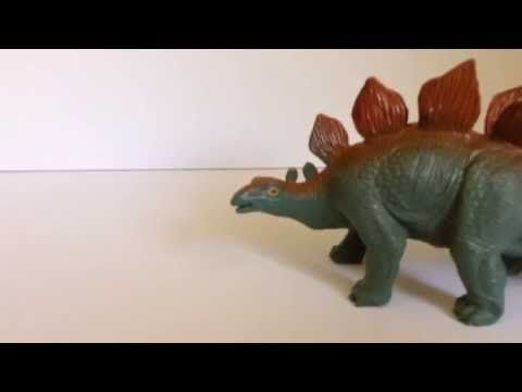 Easy Stop Motion Animation for Beginners - TinkerLab
