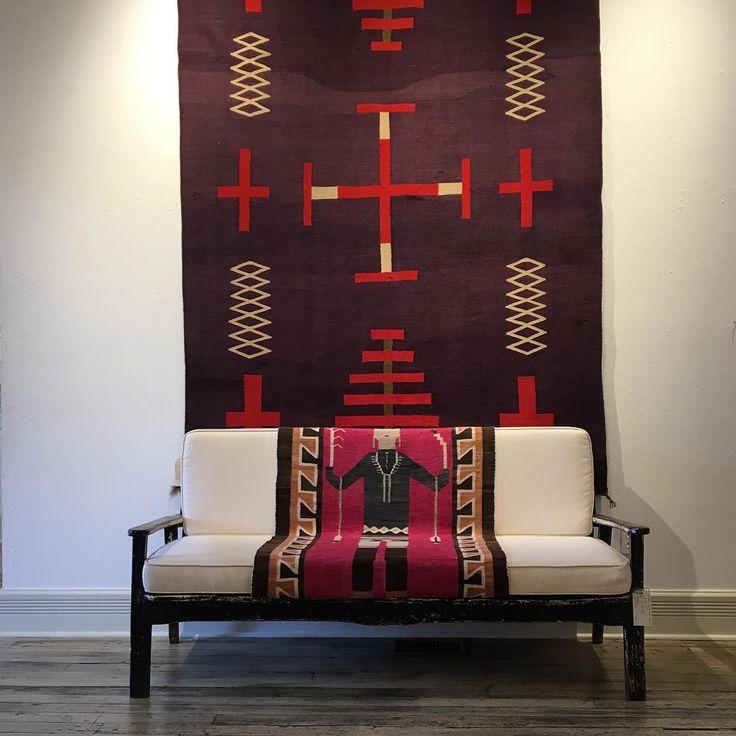 Native American Rugs In Santa Fe: Best 25+ Navajo Rugs Ideas On Pinterest