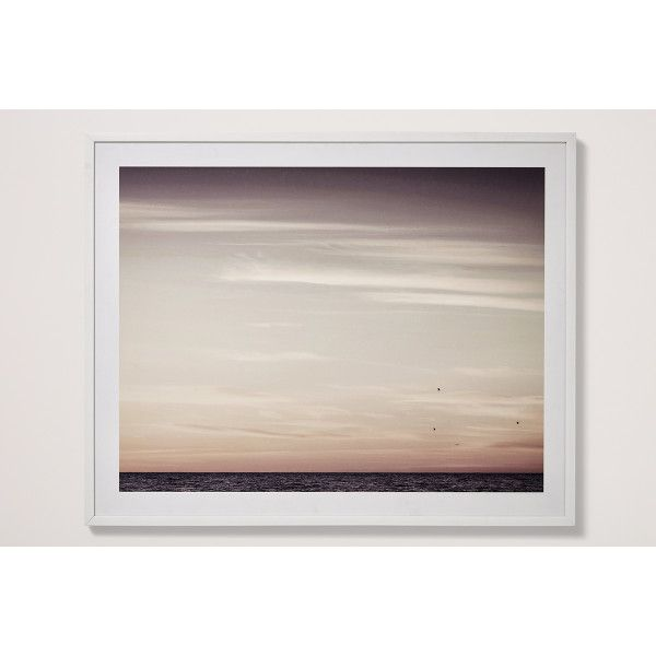 Shop our Sheridan Summer's Sunset Wall Art in multi. Sign in for free shipping Australia-wide.