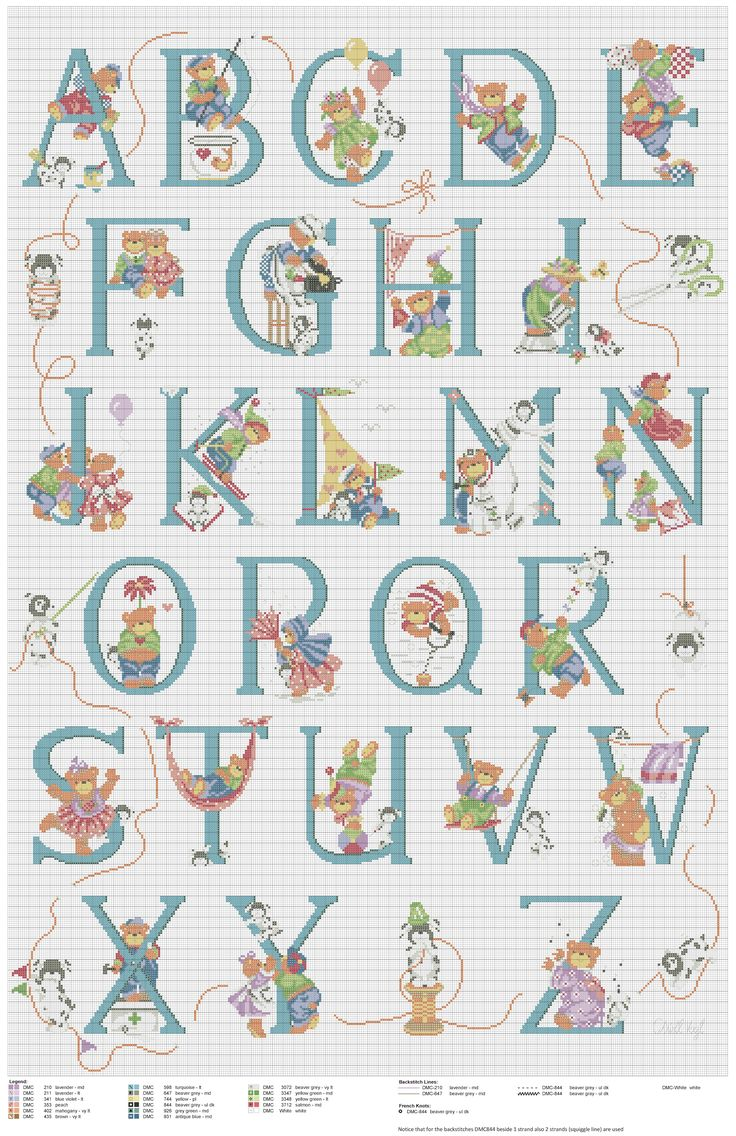133 best images about cross stitch abc sampler on for Punto croce schemi alfabeto