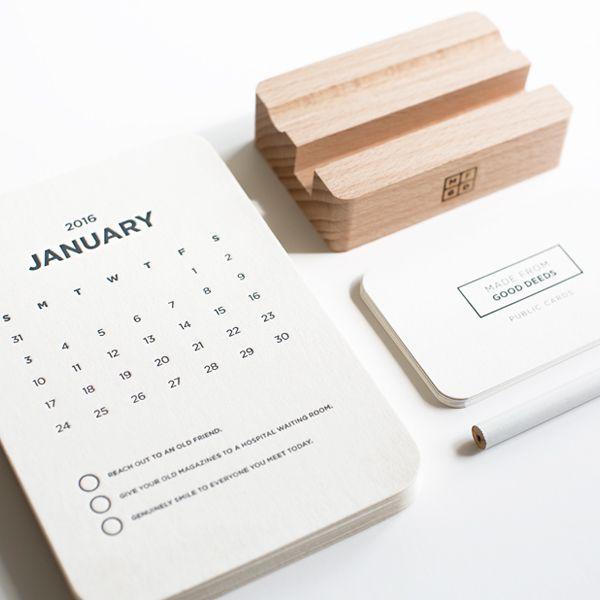 Calendar Design Tool : Best product office tools strumenti ufficio images