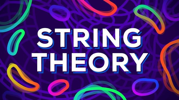 String Theory Explained – What is The True Nature of Reality? #quantumphysics