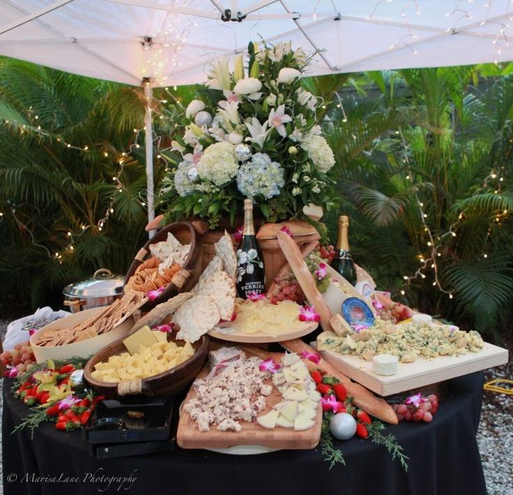 27 best Birthday Party images on Pinterest Birthday ideas
