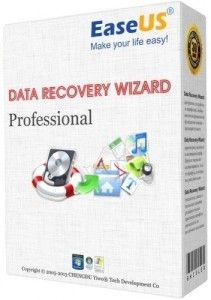 EaseUS Data Recovery Wizard Professional, EaseUS Data Recovery Wizard Professional 7.5 free download, EaseUS Data Recovery Wizard Professional 7.5 keygen, EaseUS Data Recovery Wizard Professional 7.5 serial, EaseUS Data Recovery Wizard Professional crack, EaseUS Data Recovery Wizard Professional full version, EaseUS Data Recovery Wizard Professional patch, EaseUS Data Recovery Wizard Professional reg key, EaseUS Data Recovery Wizard Professional serial