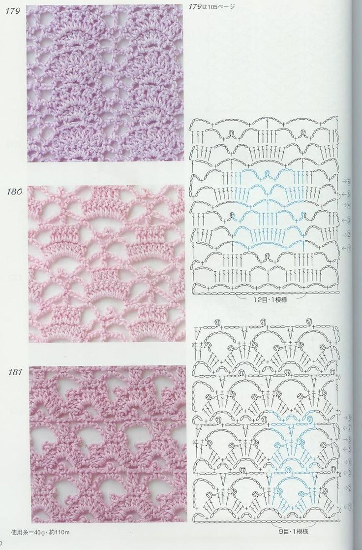#ClippedOnIssuu from Crochet 300