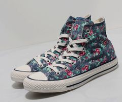 patterned converse 43db75ccf466