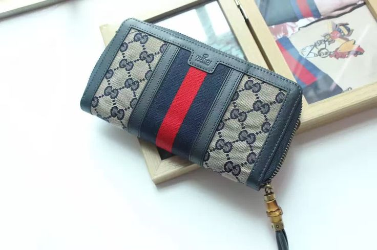 gucci Wallet, ID : 54800(FORSALE:a@yybags.com), gucci wallet, gucci sale 2016, gucci licensing, gucci offical, gucci women sale, gucci billfold, gucci book bags for men, gucci outlet online store, online shopping gucci, discount gucci handbags online, gucci external frame backpack, gucci oficial, gucci leather totes on sale #gucciWallet #gucci #gucci #unique #purses