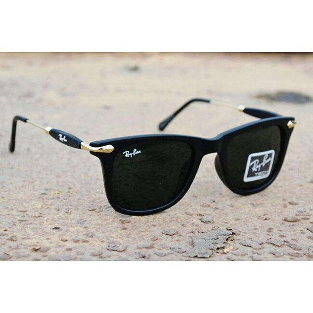 ray ban wayfarer polarized sale xwz0  ray ban polarized sunglasses sale ray bans shop ray ban wayfarer shades