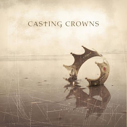 Who Am I - Casting Crowns - YouTube