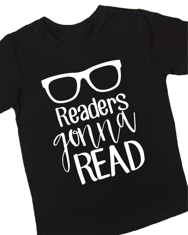 The 25 best reading quotes kids ideas on pinterest dr for Librarian t shirt sayings