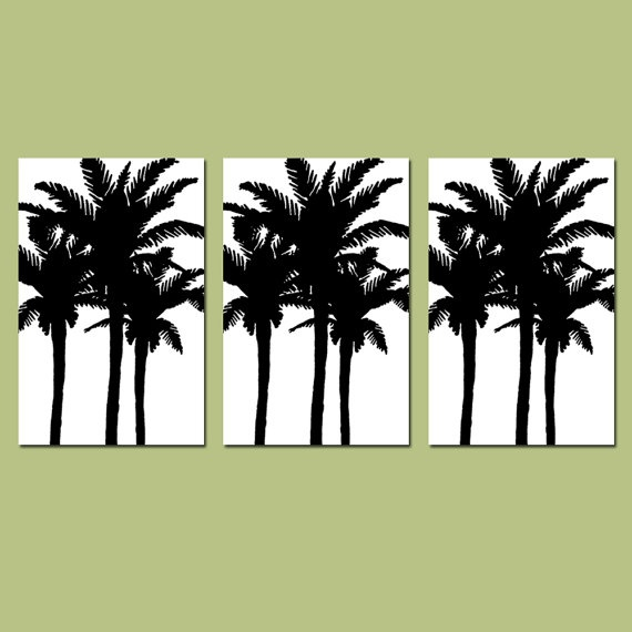 Famous Black And White Tree Wall Art Contemporary - Wall Art Design ...