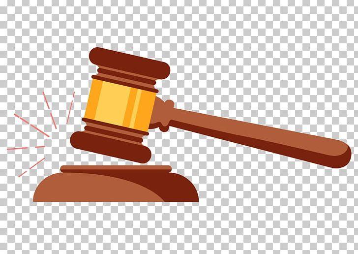 Gavel Judge Hammer Png Clip Art Computer Icons Download Gavel Hammer Hammer Hammer Drawing Hammer Logo