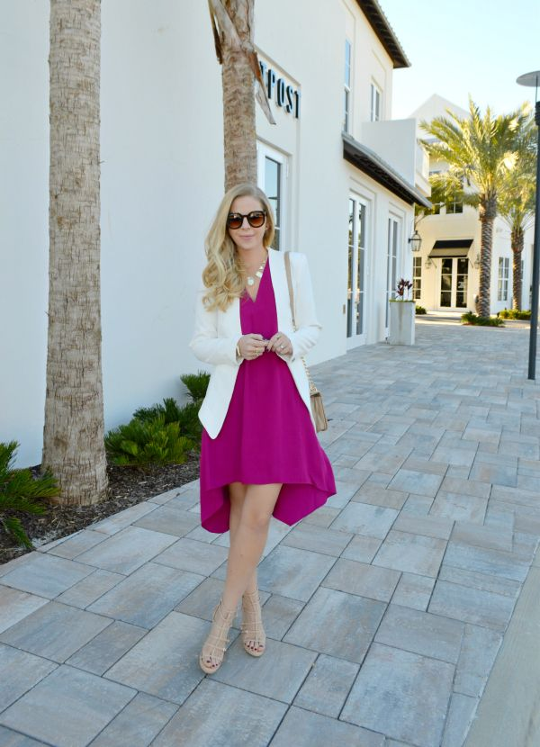 A Must-Have Dress | Fash Boulevard