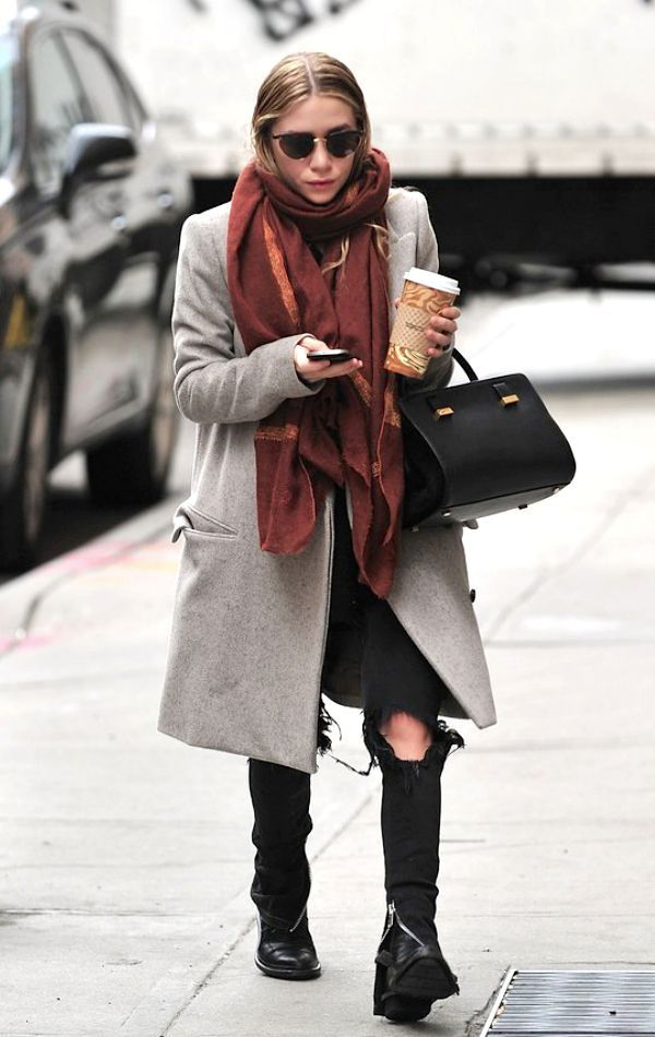 ASHLEY | HOBO CHIC IN NYC (via Bloglovin.com )