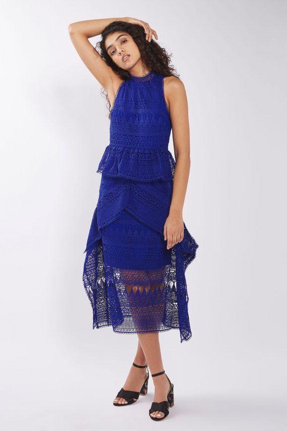 https://sotris.gr/product/topshop-funnel-lace-blue-dress/