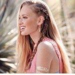 Senenin Trendi Saç Yüzüğü..! www.sosyetikcadde (1)