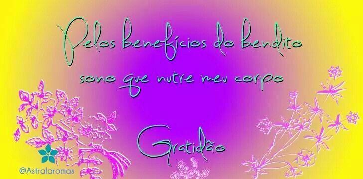 ✨Pelos benefícios do bendito sono que nutre meu corpo✨  🙏 #Gratidao 🙏 @Astralaromas #Gratitude #Astralaromas #Diadepaz #Gassho #Felicidadecomgratidao #Pensamentopositivo #Declaracaopositiva #Afirmacaodiaria #Otimismo #Energiapositiva #Positivevibe #Vibrapositivo #Gratitudediary #Afirmaçoespositivas #Superação #Bemestar #Positiveafirmation #Frasespositivas #Reiki #Fengshui #Frasedodia #Happinesswithgratitude #Natureza #Reikianimais #Forçadagratidão #Bemestaregratidao #Saudeegratidao