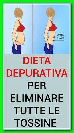 come perdere peso velocemente nutrizionista
