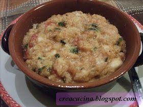 """""""Una ricetta povera della tradizione toscana molto appetitosa""""    Ingredienti (dose per una persona)  gr. 100 di pane raffermo (non più di ..."""