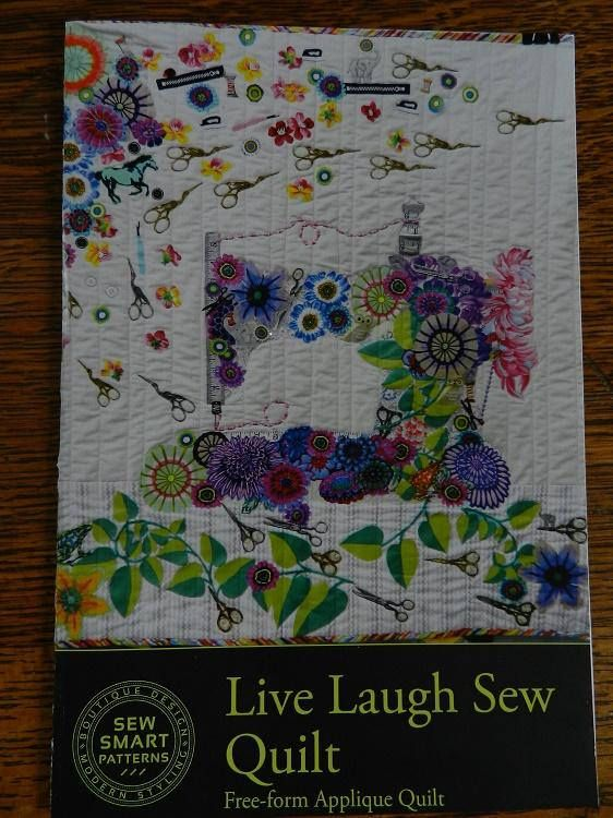 389 Best Sewing Quilts Images On Pinterest Embroidery