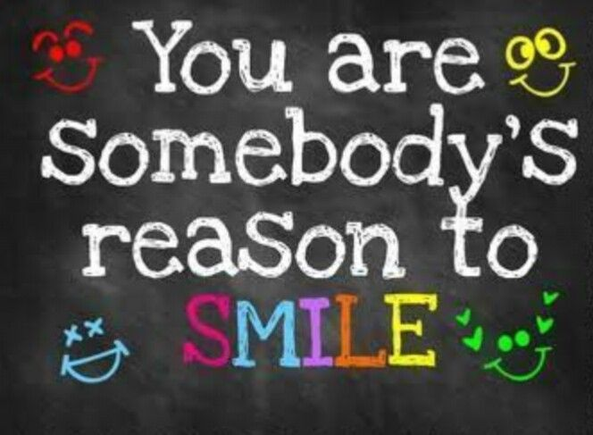 Keep #Smiling and keep #Shining Bella's and Beau's. A Happy and Blessed week to you all. ♥Bella♥
