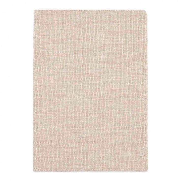 Regatta Beige 170x240 cm Melerad matta | Linie Design | Länna Möbler | Handla online