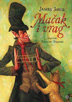 Tomislav Torjanac | Books / Knjige