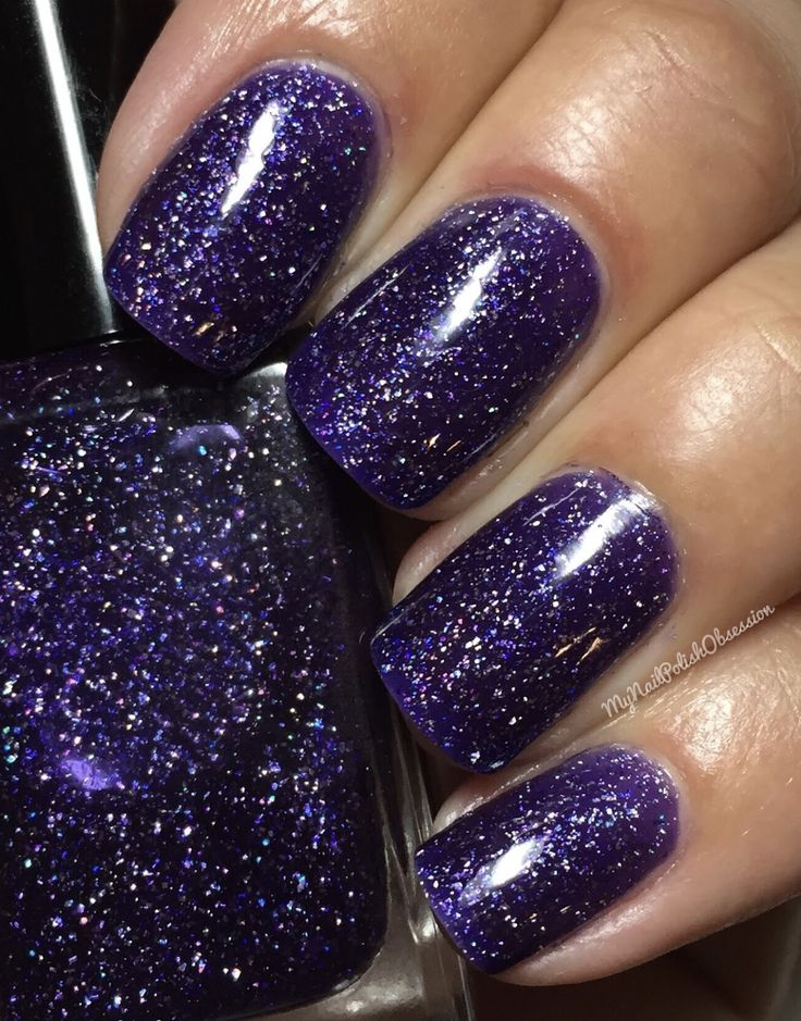 Lovely Fast And Easy Nail Art Huge Marc Jacobs Nail Polish Review Regular Gel Nail Polish Design Ideas Dmso Nail Fungus Old Nail Art With Toothpick Videos PurpleOrly Nail Polish Colors 1000  Images About 2016 My Nail Polish Obsession Swatches On Pinterest