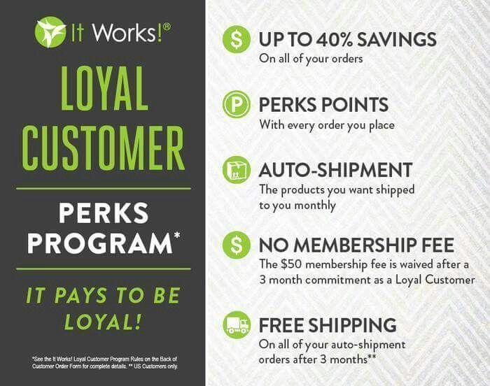 wrapswithyatta.myitworks.com #hair #skin #nails #itworks #awesomeproducts #askaboutem #hairgrowth #nailgrowth #betterskin #health #wellness #fitness #getfit #loyalcustomer #wraps #thatcrazywrapthing  #chews #greens #skincare #cleaners #betterskin #betterskin #relief #nofees #freeshipping  #perkspoints #40% #energy  #rank #promotions #define #ultimatebodyapplicator #repairage #stretchmarks #toner #onthego #fatfighter # vital #minerals #confianza