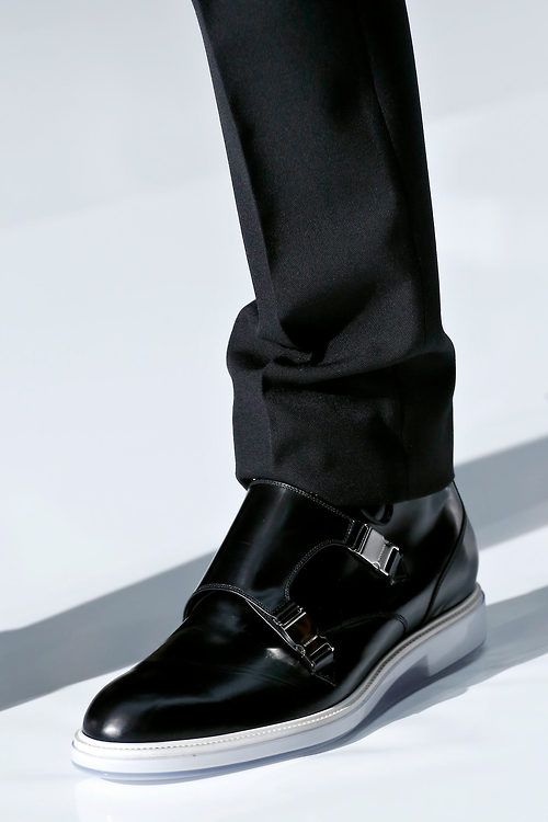 monsieurcouture: Dior Homme F/W 2013