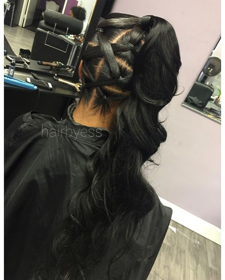 text 323 975 3682  to get the look #appointmentsavailable #ponytail #sleekponytail #chainlinkponytail #redcarpet #laponytail #lahair #lahairstylist #hairsalon #lahairsalon #lahairextensions#eyelashextensions #lanails #la #gardena #inglewood #redcarpetstylist #redcarpethair #beyonce #rihanna #layed #snatched