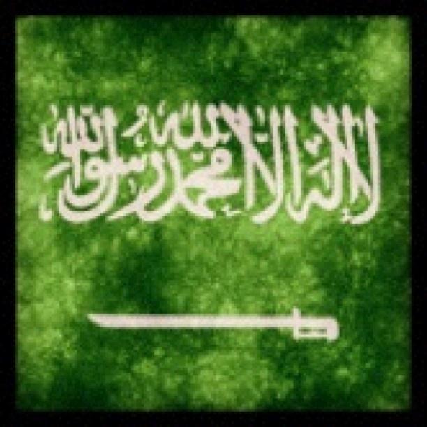كل عام و #المملكة العربية #السعودية بألف خير بمناسبة العيد الوطني