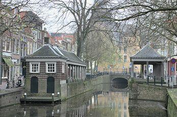 Gouda The Netherlands √