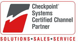Loss Prevention Systems, Inc.